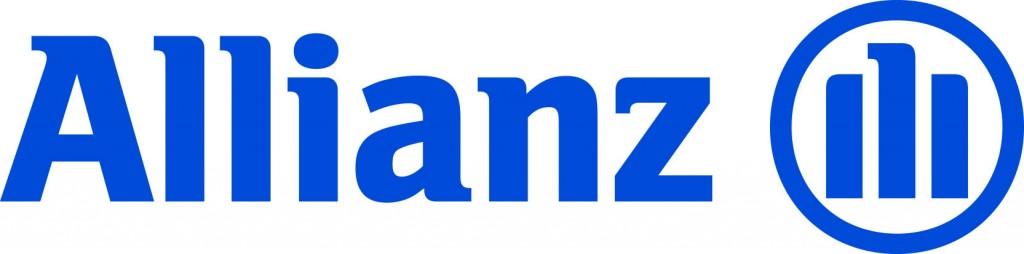AZ_Logo_positive_CMYK_U