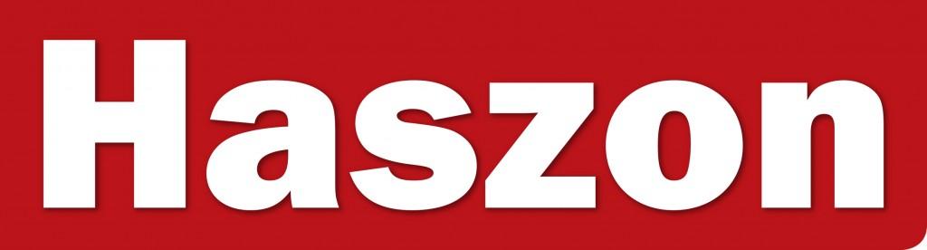 haszon logo hirdetoknek