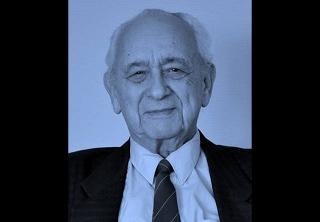 In memoriam Bárd Károly