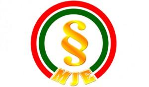 MJE_logo_u