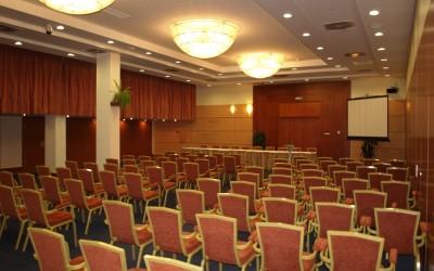 Biztosításközvetítői Munkacsoport 2016. 09.19-i ülésének előadásai