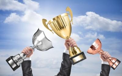 Jogesetmegoldó verseny – szóbeli forduló